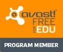 Avast Member