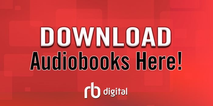 Download_Audiobooks_Web_Banner.jpg