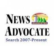 Manistee News Advocate.jpg