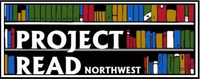 Project Read Northwest