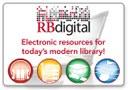 RBdigital_2.jpg