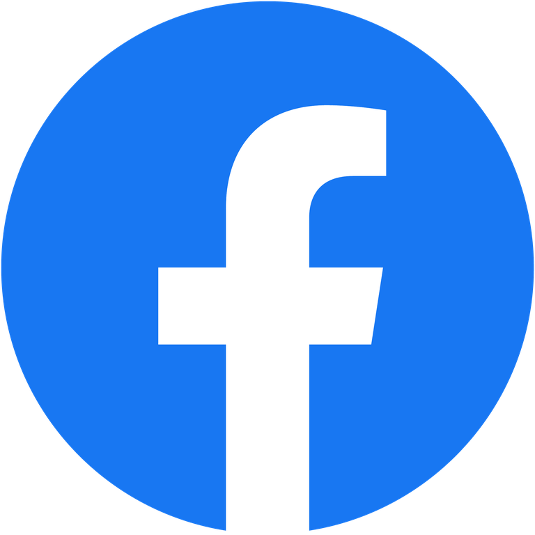 f_logo_RGB-Blue_1024.png