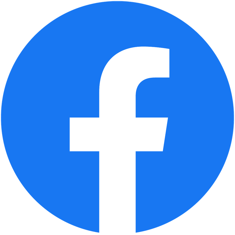 f_logo_RGB-Blue_512.png