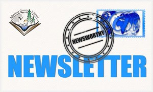MCL Newsletter portlet.jpg