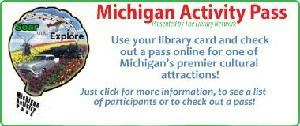 Michigan Activity Pass portlet.jpg