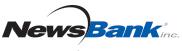 NewsBank Logo.png